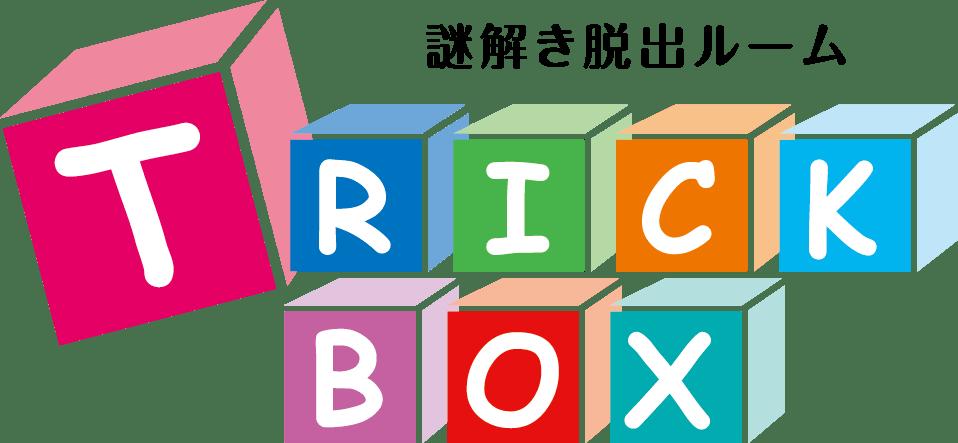 https://www.trickbox.info/webnazo/